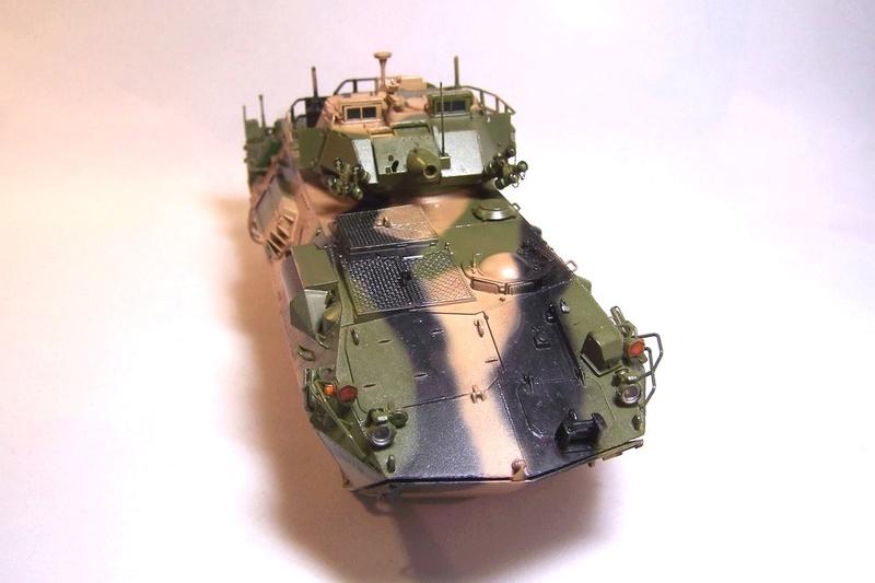 ASLAV et Bushmaster Aslav_25