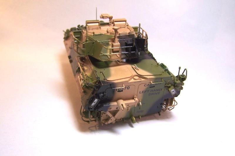 ASLAV et Bushmaster Aslav_26