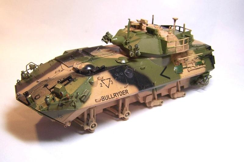 ASLAV et Bushmaster Aslav_28
