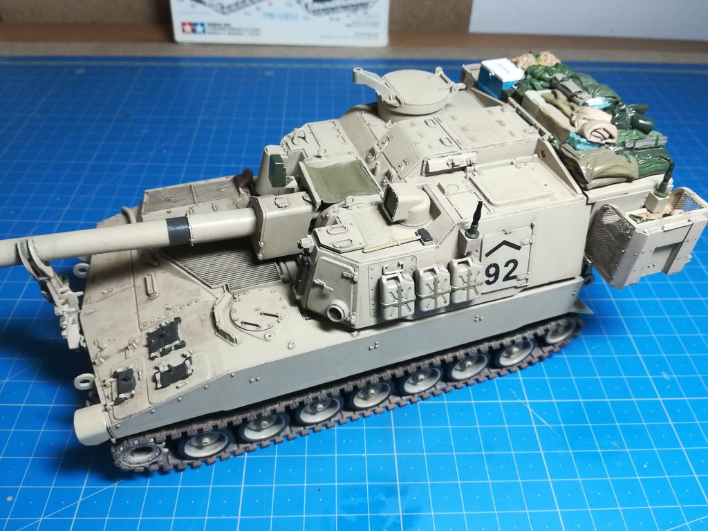 M109A6 Italeri - Page 2 Img_2013