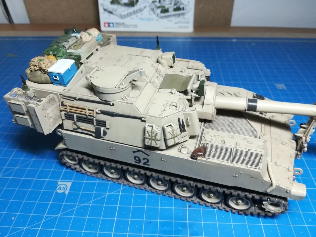 M109A6 Italeri - Page 2 Img_2014
