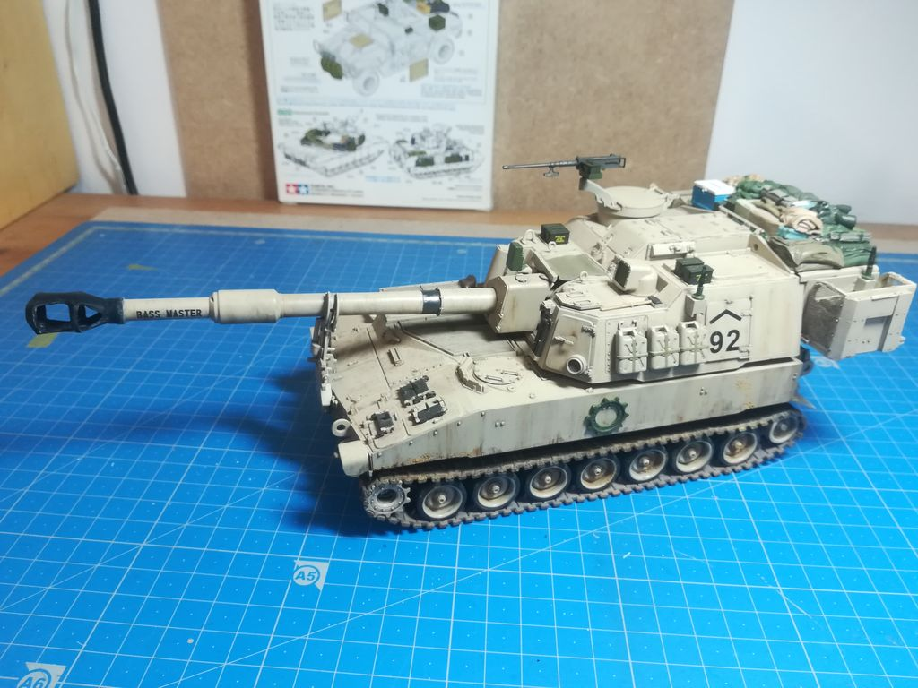 M109A6 Italeri - Page 2 Img_2016
