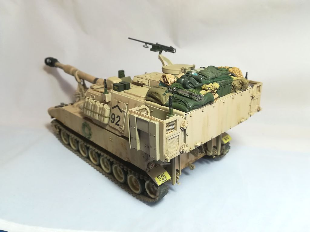 M109A6 Italeri - Page 2 Img_2020