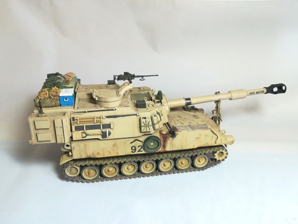 M109A6 Italeri - Page 2 Img_2021