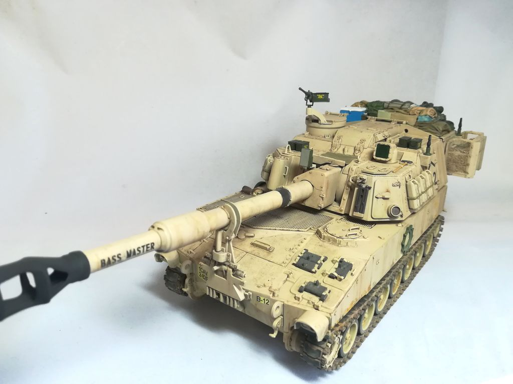 M109A6 Italeri - Page 2 Img_2022