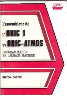 Apprendre l'Assembleur ORIC Asm_or10