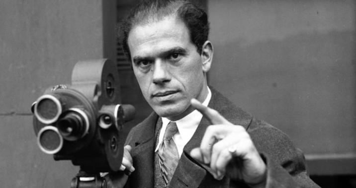 L'evolution des méchants selon Frank Capra Capra-10