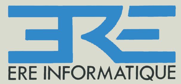 Rencontre avec Emmanuel Viau (ERE informatique) Ere-lo10