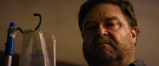 2016 - 10 Cloverfield lane F720e810
