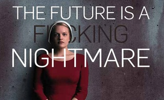 Handmaid's tale - (Serie TV) Future10