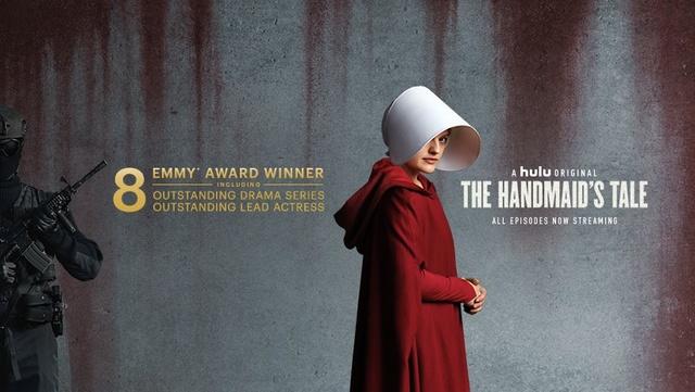 Handmaid's tale - (Serie TV) Ht10