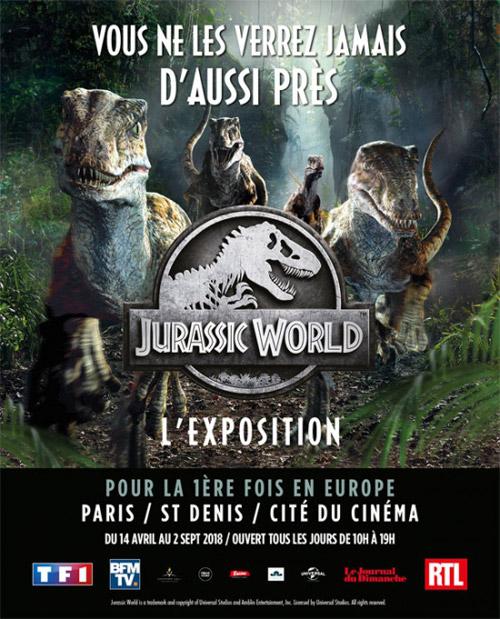 1993 - Jurassic Park - Spielberg Jurass13