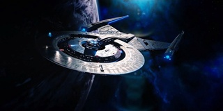 Star Trek Discovery - Serie TV Star-t10