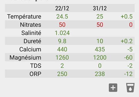 Aquareef 425L [Récifal] 26175810
