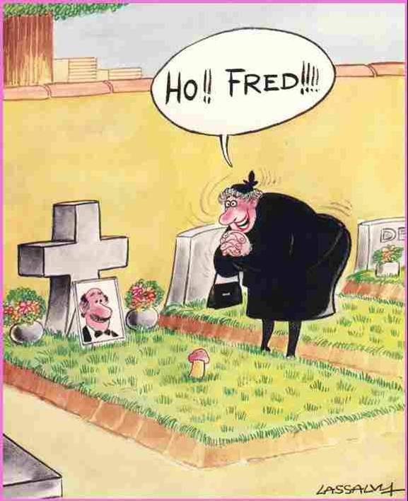 Humour en images ... tous thèmes ... - Page 2 A7047410