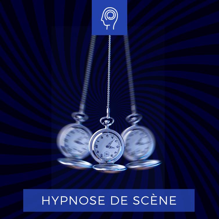FORMATION HYPNOSE DE SPECTACLE AVEC JEAN-CHARLES DUPET AU CENTRE EDEN COURBEVOIE Evenem14