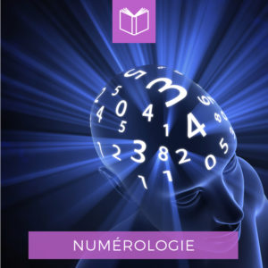 NUMÉROLOGIE HOLISTIQUE FORMATION AU CENTRE EDEN COURBEVOIE Format10