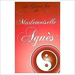 Lecture en étoile avec le Grand jeu de Mademoiselle Agnès Grand_10