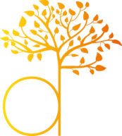 FORMATION HYPNOSE DE SPECTACLE AVEC JEAN-CHARLES DUPET AU CENTRE EDEN COURBEVOIE Logo_e14