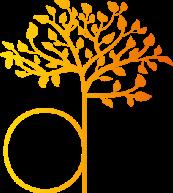 FORMATION AUX PERCEPTIONS EXTRASENSORIELLES AVEC VERONE AU CENTRE EDEN Logo_e15