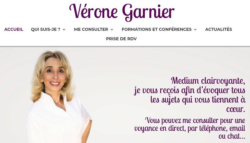 Message du Larimar par la médium Vérone  Verone12