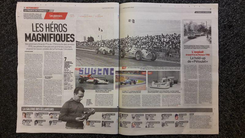 Pour les amateurs de F1 - Page 3 20180317