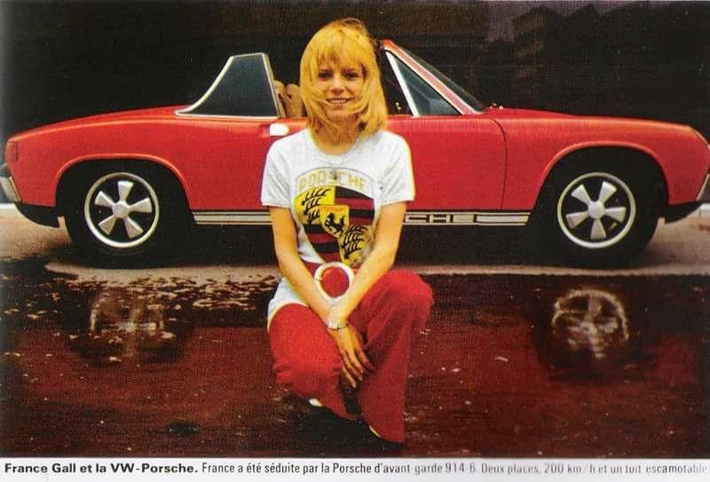 Les stars et les Porsche - Page 2 26229510