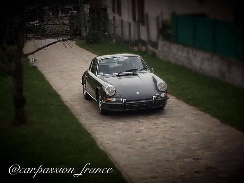 Une Belle photo de Porsche - Page 30 Image_10