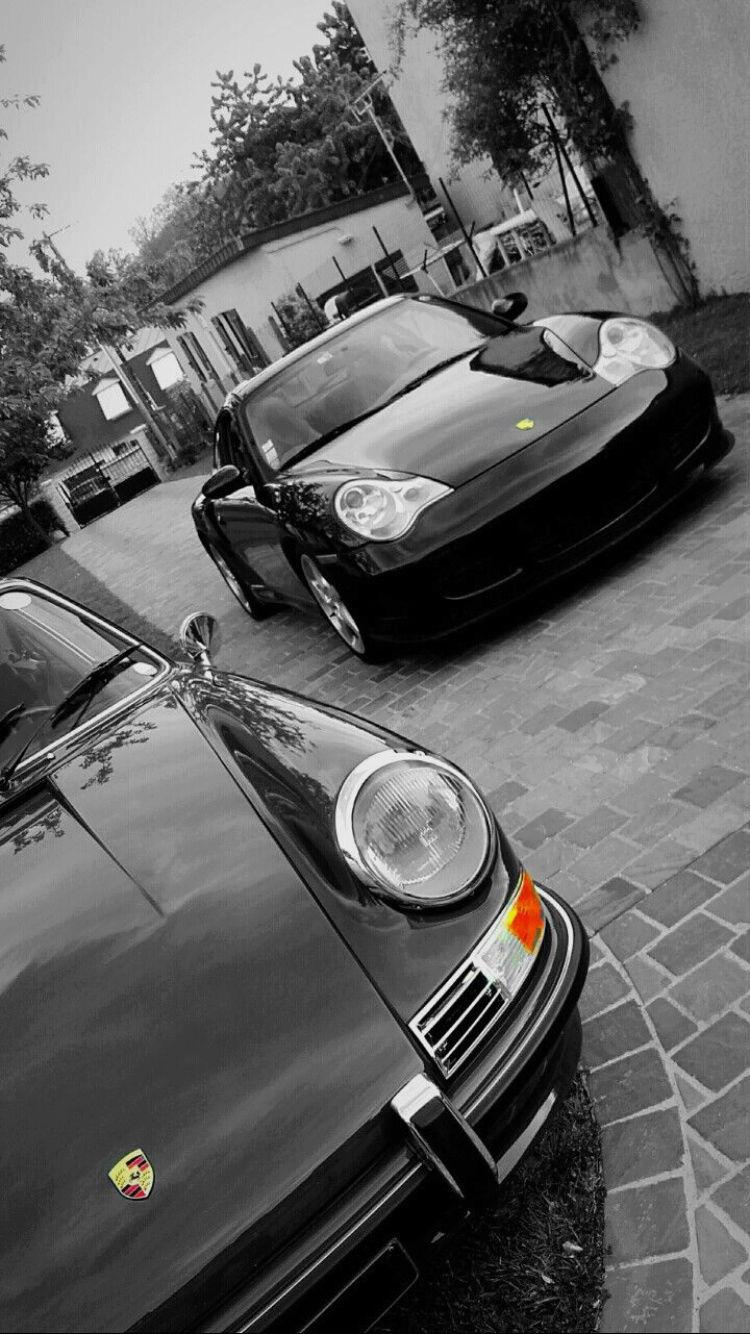 Une Belle photo de Porsche - Page 30 Img_0010