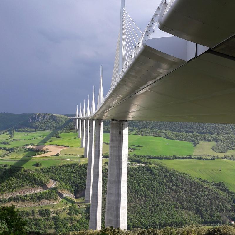 CR de la Nationale 2018 : Objectif D911 et Gorges du Tarn Img_2010