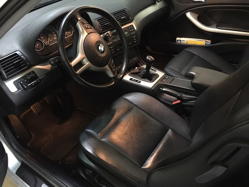 BMW à vendre Img_3813
