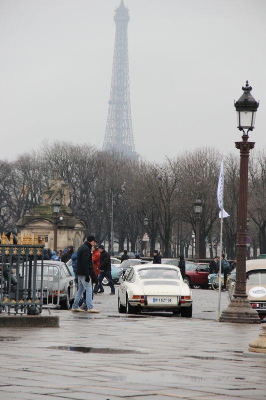 Traversée de Paris 07 janvier 2018 Img_8111