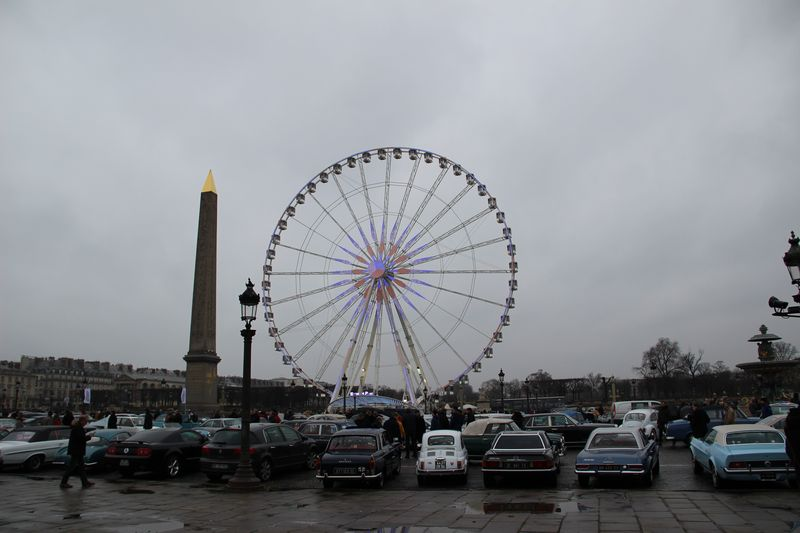 Traversée de Paris 07 janvier 2018 - Page 2 Img_8215