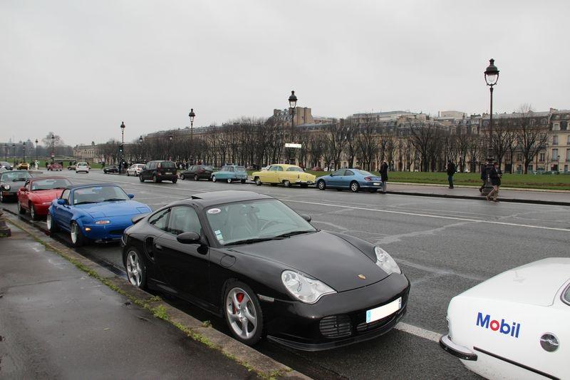 Traversée de Paris 07 janvier 2018 - Page 2 Img_8223