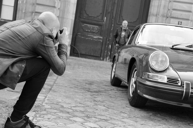 Rencontre parisienne avec Bart Kuykens Img_9310