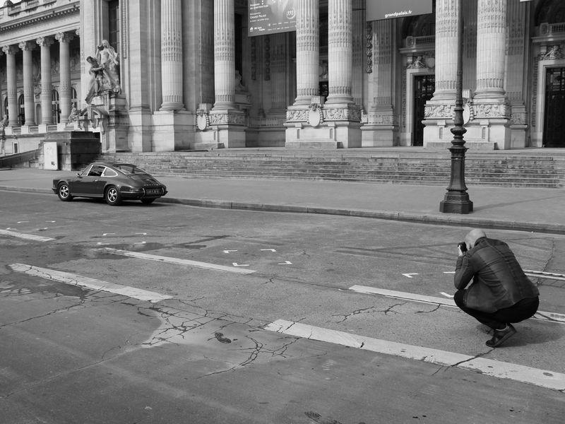 Rencontre parisienne avec Bart Kuykens Img_9312
