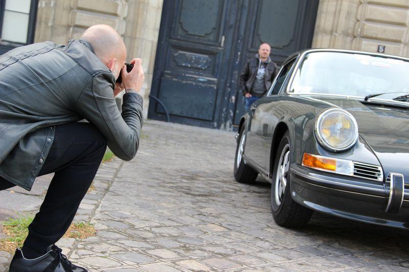 Rencontre parisienne avec Bart Kuykens Img_9313