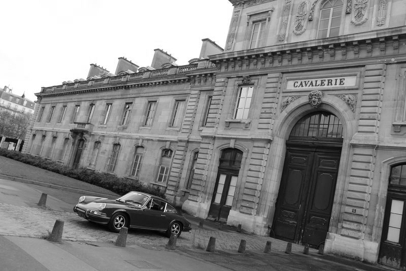 Rencontre parisienne avec Bart Kuykens Img_9314