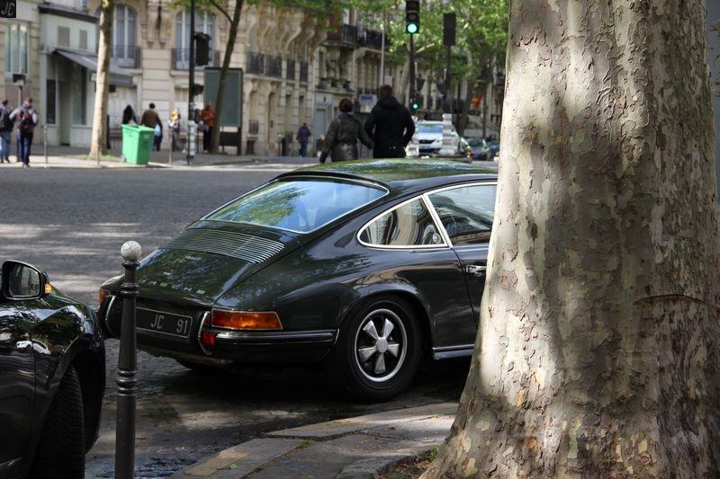 Rencontre parisienne avec Bart Kuykens Img_9412