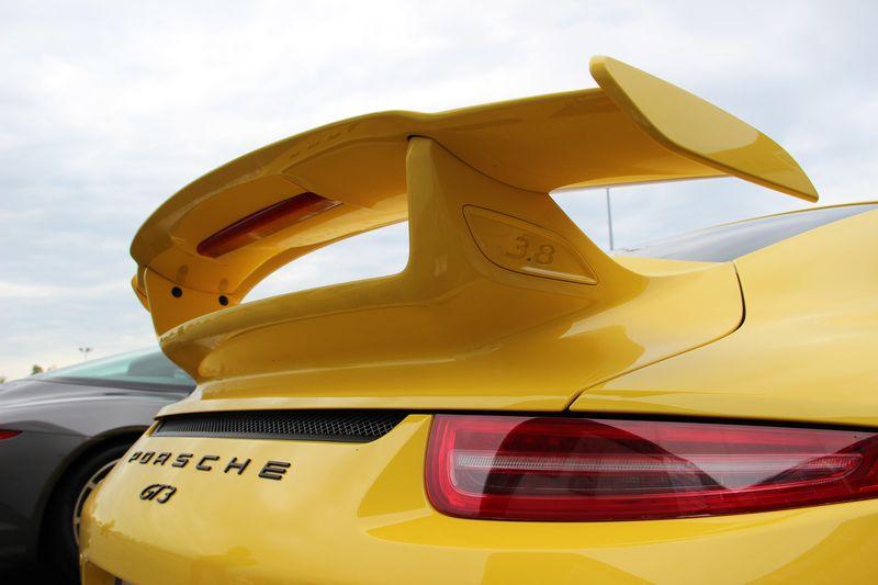6ème Paris - Magny Cours Porsche Festival by Ferdinand  Img_9415