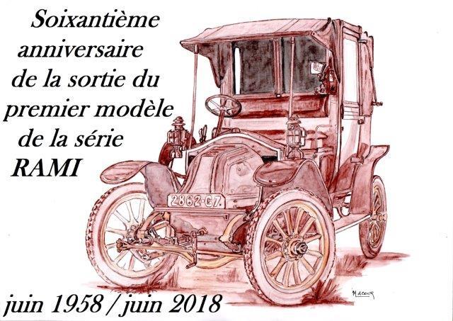 Bourse d'échanges de jouets anciens de LURE ( 70 ) 60ans10