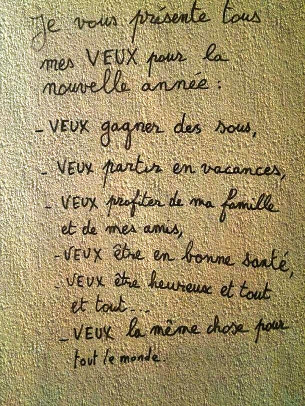 NOËL & Jour de L'AN - Page 2 6c2d2811