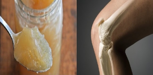 Renforcer les os... Articu10