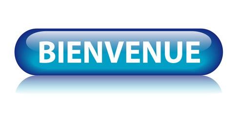Pivoine de Dordogne Bienve10