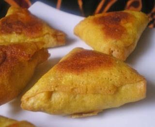Samoussa au poulet... Samous10