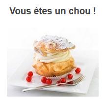 Quel dessert êtes vous ? Test_c10