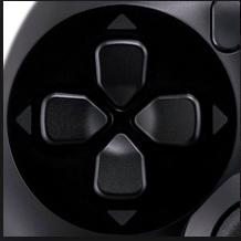Un post pour convaincre : faut il acheter la Switch ? Bilan - Page 2 Screen25