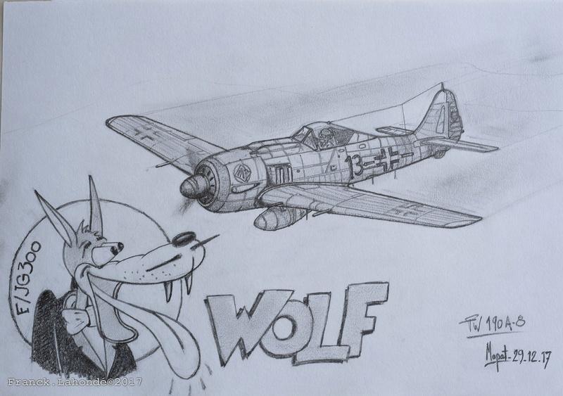 JG300_Wolf