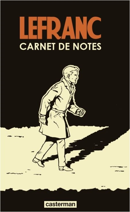 Le principe d'Heisenberg, par François Corteggiani et Christophe Alvès - Page 3 11798910