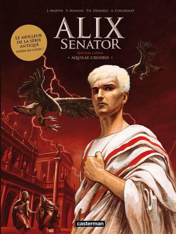 Alix Senator 1 - Page 8 11953610